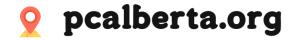 pcalberta.org